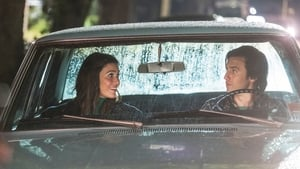 This Is Us: 3×1 Dublado e Legendado Grátis