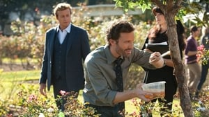 Mentalist Saison 5 Episode 14 en streaming