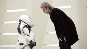 Doctor Who: 10×2