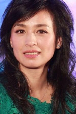 Chang Ting isConsort Wei Gui Fei