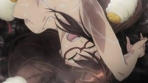 Kyochuu Rettou OVA Sub Español Online