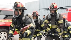 Station 19 Stagione 1 Episodio 6 Altadefinizione Streaming Italiano