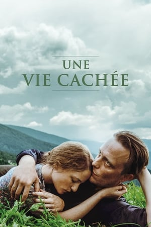 Film Une vie cachée  (A Hidden Life) streaming VF gratuit complet
