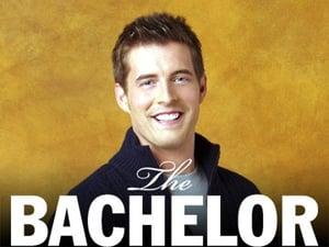 The Bachelor: 16×7