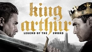King Arthur: Legend of the Sword 2017 Full Movie Hd