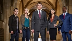 Chicago Justice mystream