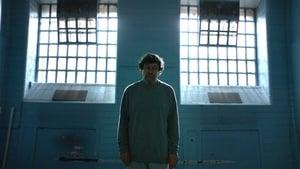 The Stranger Season 1 Episode 6