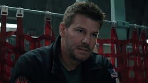 SEAL Team: Soldados de Elite 5ª Temporada Episódio 3 Dublado e Legendado
