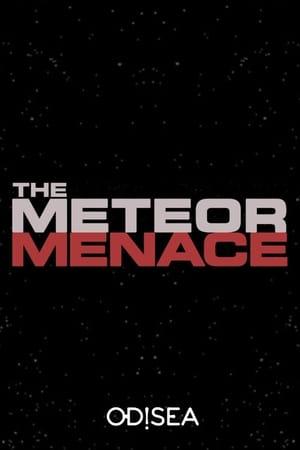 Meteor menace (2013)