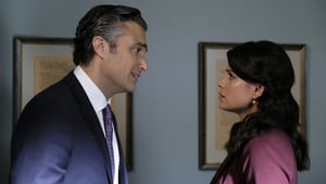 Jane the Virgin Season 3 Episode 15