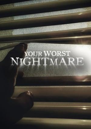 Your Worst Nightmare – Season 6