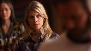 Little America Season 1 Episode 4 Online Free HD
