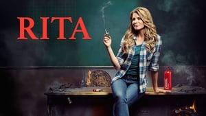 Assistir Série Rita Online Dublado e Legendado