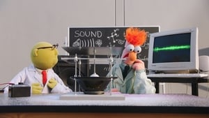 Watch S1E4 - Muppets Now Online