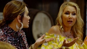 The Real Housewives of Dallas: 5×4