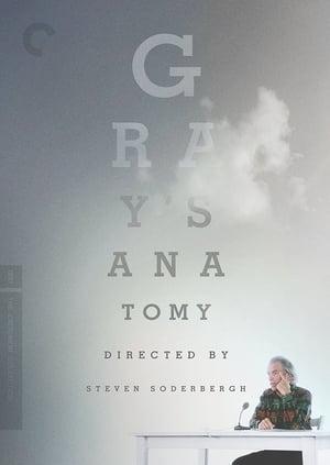 Gray's Anatomy (1996)