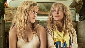 Snatched 2017 Full Movie Download HD 720p