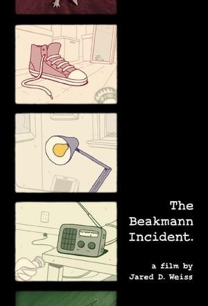 The Beakmann Incident Online Lektor PL FULL HD