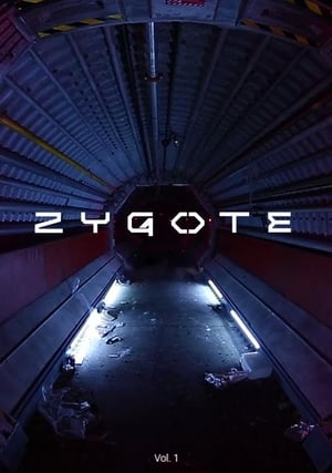 Baixar Zygote (2017) Dublado via Torrent