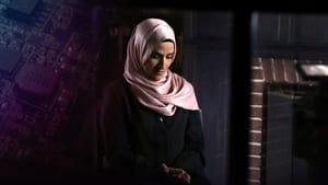 مترجم أونلاين و تحميل Bin Laden's Hard Drive 2020 مشاهدة فيلم