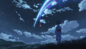 Your Name. (2016) Bluray 480p, 720p