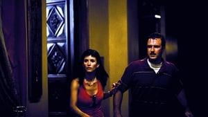 Scream 3: La máscara de la muerte (2000) HD 1080p Latino