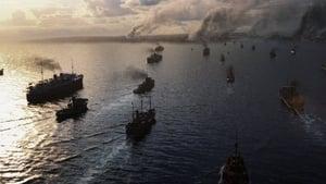 Batalha por Sevastopol Legendado Online