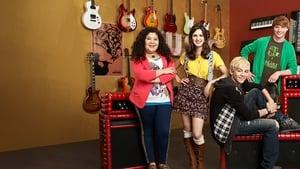 Austin și Ally 2011 Seria Dublată în Română
