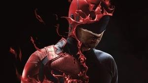 poster Marvel's Daredevil