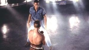 Lionheart (1990) online ελληνικοί υπότιτλοι