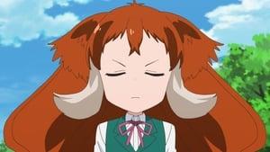 Murenase! Seton Gakuen ตอนที่ 12 จบ