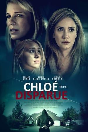 Chloé, 18 ans, disparue (2021)