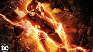 DC: Flash