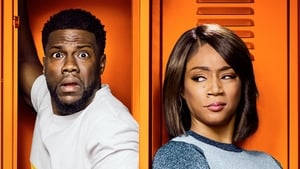 Night School 2018 Movie Free Download HD 720P