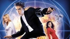 พยัคฆ์หนุ่มแหวกรุ่น โคดี้ แบงค์ส Agent Cody Banks (2003)
