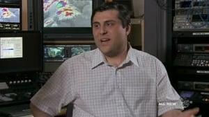 Tosh.0 Season 2 :Episode 18  Awful Weatherman