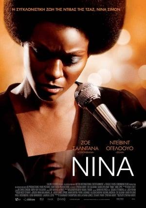 Assistir Nina