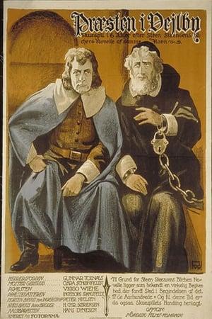 The Vicar of Vejlby (1931)
