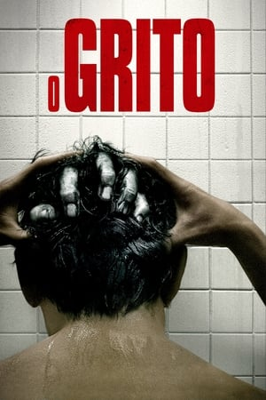 O Grito Torrent (2020) Legendado HDCAM 720p Download