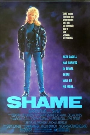 Shame (1988)