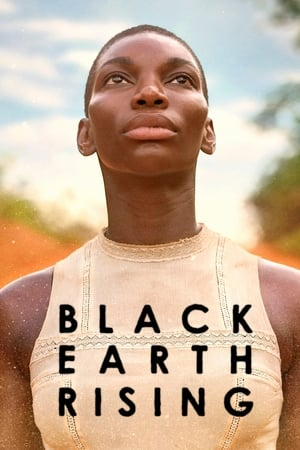 Watch Black Earth Rising Full Movie