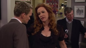 How I Met Your Mother: S07E15