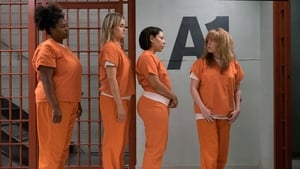 Orange Is the New Black 6×1