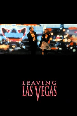 Leaving Las Vegas (1995) is one of the best movies like Lost In Translation (2003)