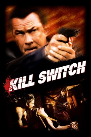 Kill Switch 2008 Full Movie Subtitle Indonesia