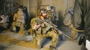 SEAL Team: 1×12