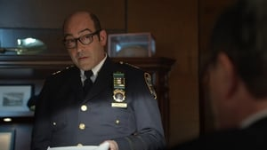 Blue Bloods season 4 Episode 2