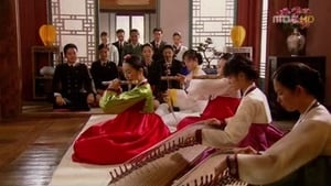 Educando a la Princesa / Palacio Imperial / Las Horas de la Princesa : 1×10