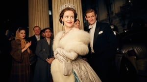 The Crown 1×5