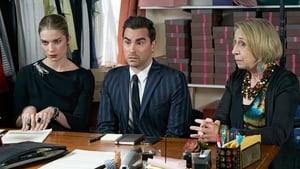 Schitt's Creek Season 2 Episode 12